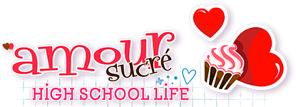 https://www.amoursucre.com/image/i18n/fr/logo-as/as-s1.png
